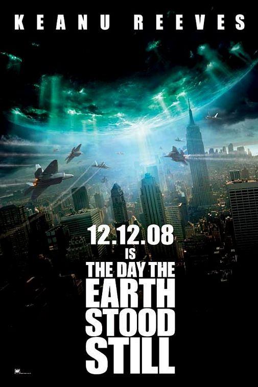 day_the_earth_stood_still_poster_2008_01.jpg