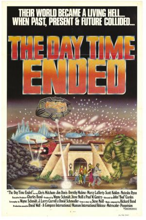 day_time_ended_poster_1980_01.jpg