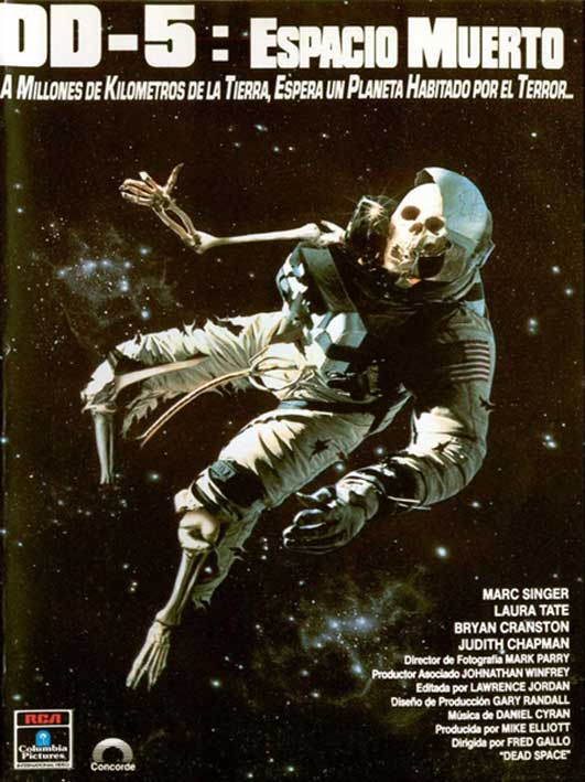 dead_space_poster_1991_01.jpg