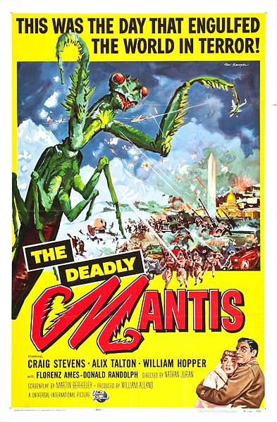 deadly_mantis_poster_1957_01.jpg