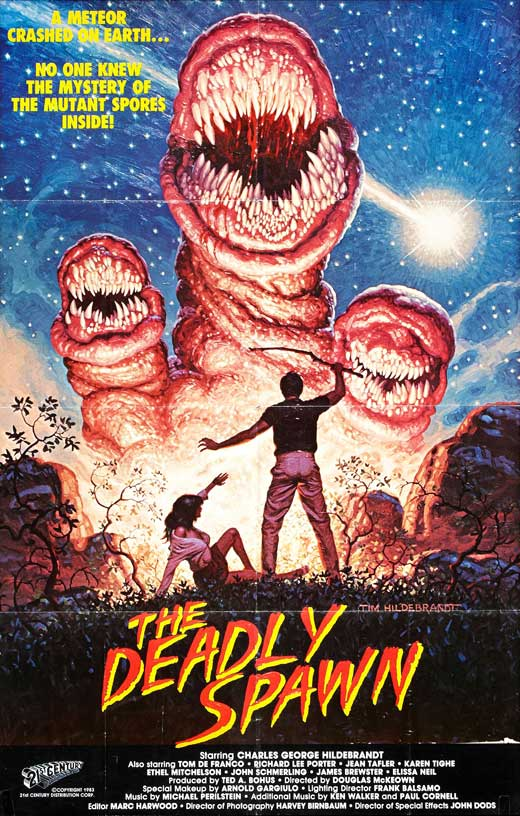 deadly_spawn_poster_1983_01.jpg