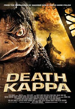 death_kappa_poster_2010_01.jpg