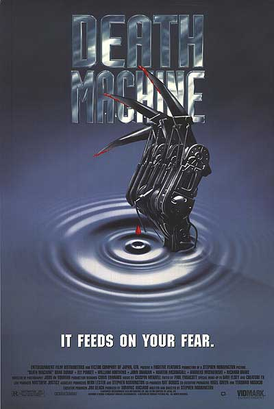 death_machine_poster_1994_01.jpg