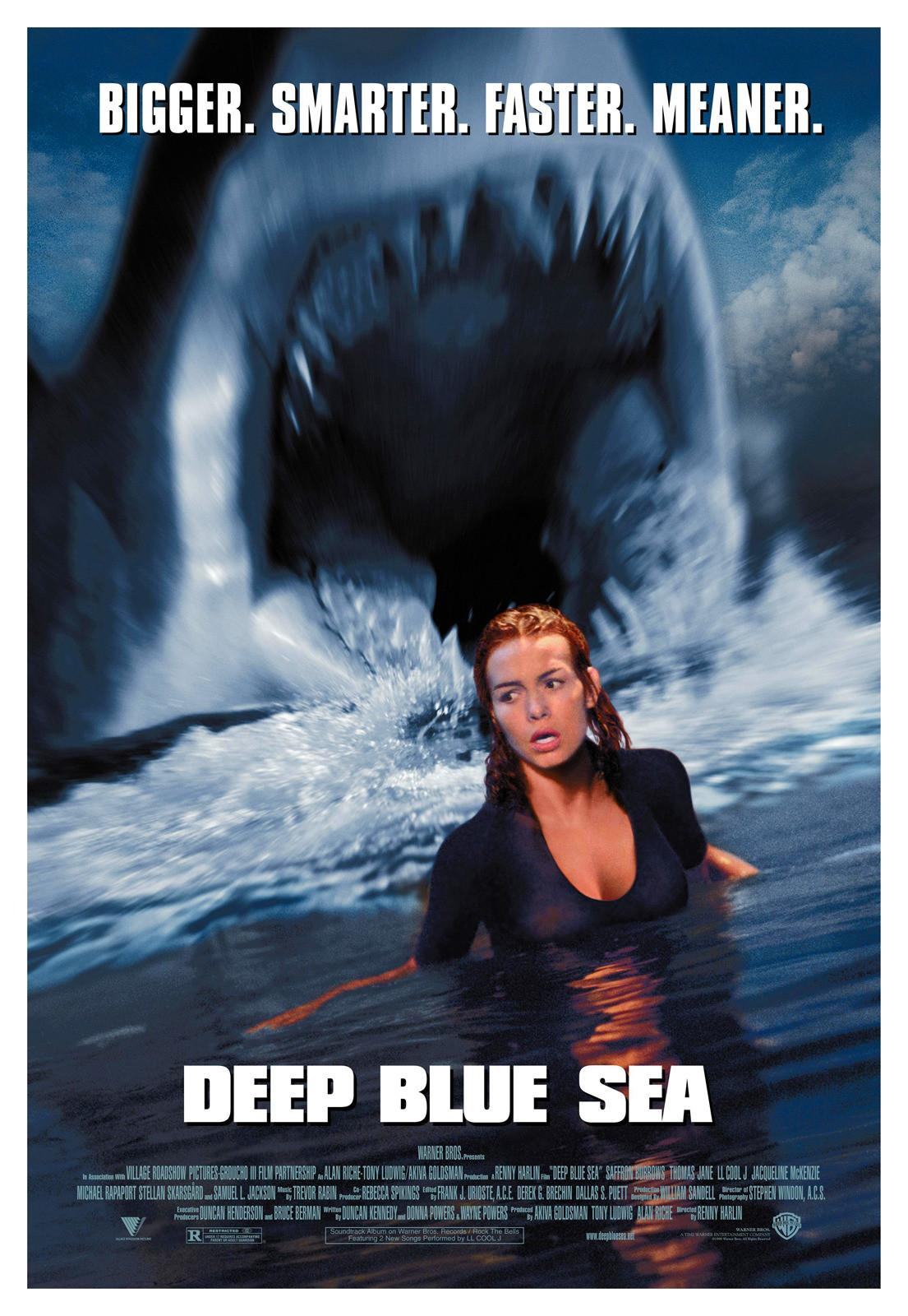 deep_blue_sea_poster_1999_01.jpg