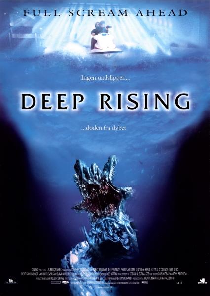 deep_rising_poster_1998_01.jpg