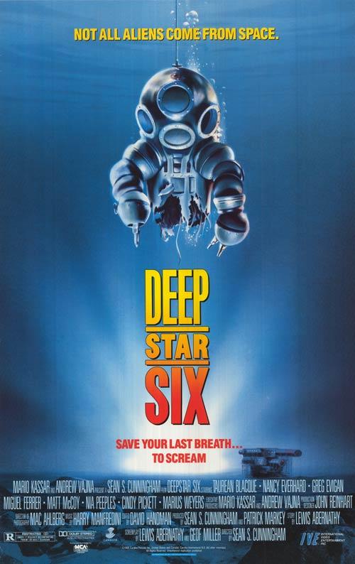deepstar_six_poster_1989_01.jpg