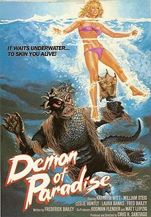 demon_of_paradise_poster_1987_01.jpg