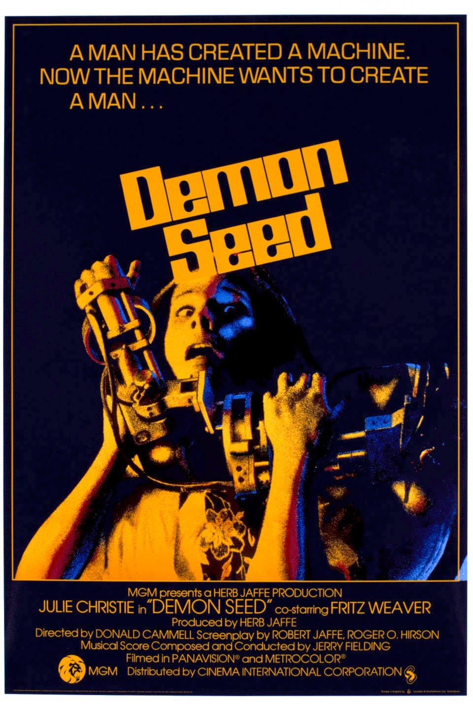 demon_seed_poster_1977_02.jpg