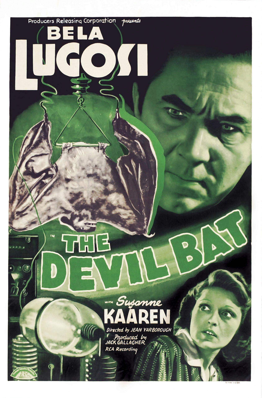 devil_bat_poster_1940_01.jpg