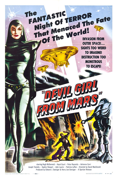 devil_girl_from_mars_poster_1954_01.jpg