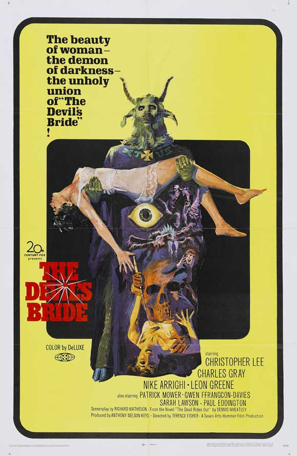 devil_rides_out_poster_1968_01.jpg