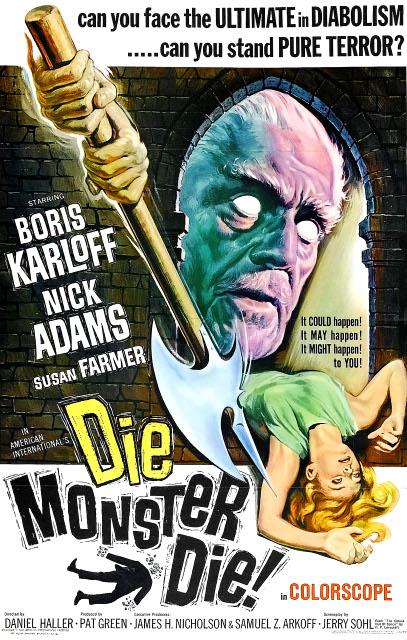 die_monster_die_poster_1965_01.jpg