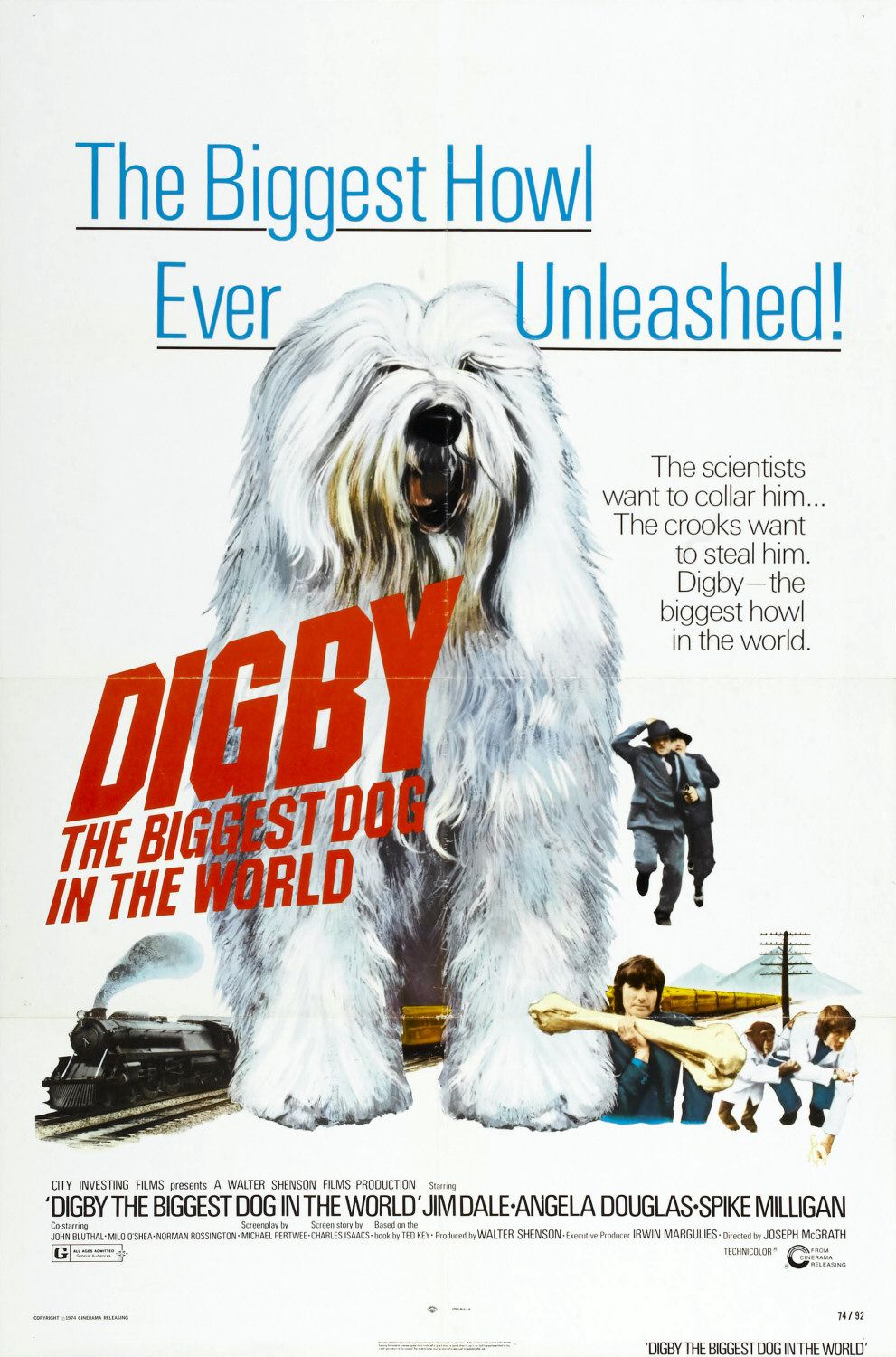 digby_the_biggest_dog_in_the_world_poster_1973_01.jpg