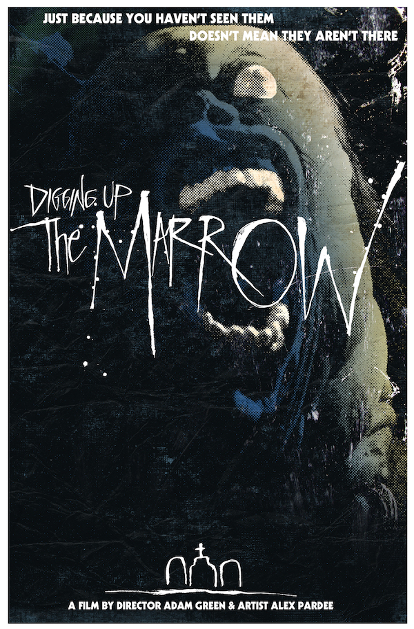digging_up_the_marrow_poster_2014_01.jpg