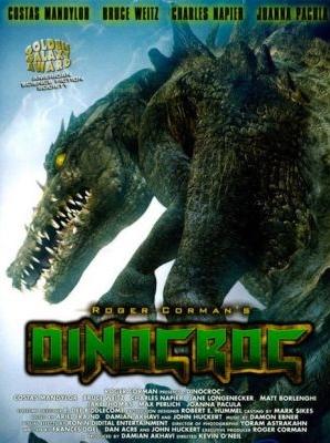 dinocroc_poster_2004_01.jpg