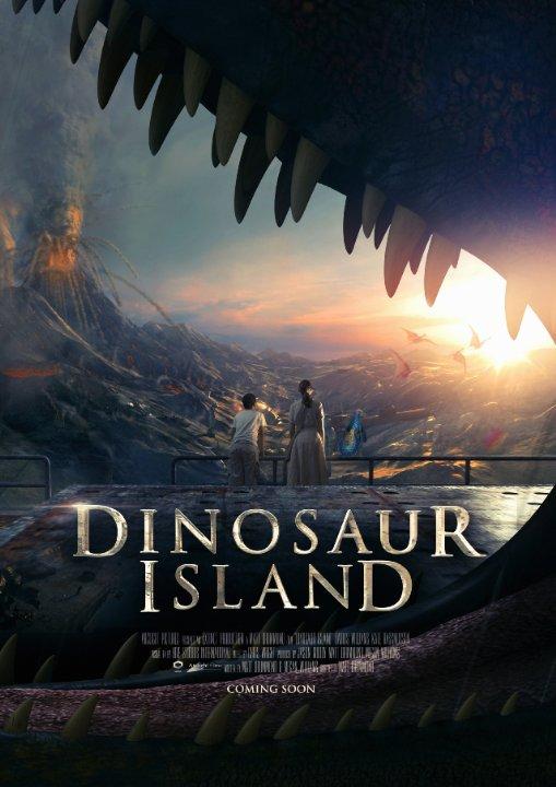dinosaur_island_poster_2014_01.jpg