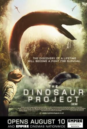 dinosaur_project_poster_2012_01.jpg