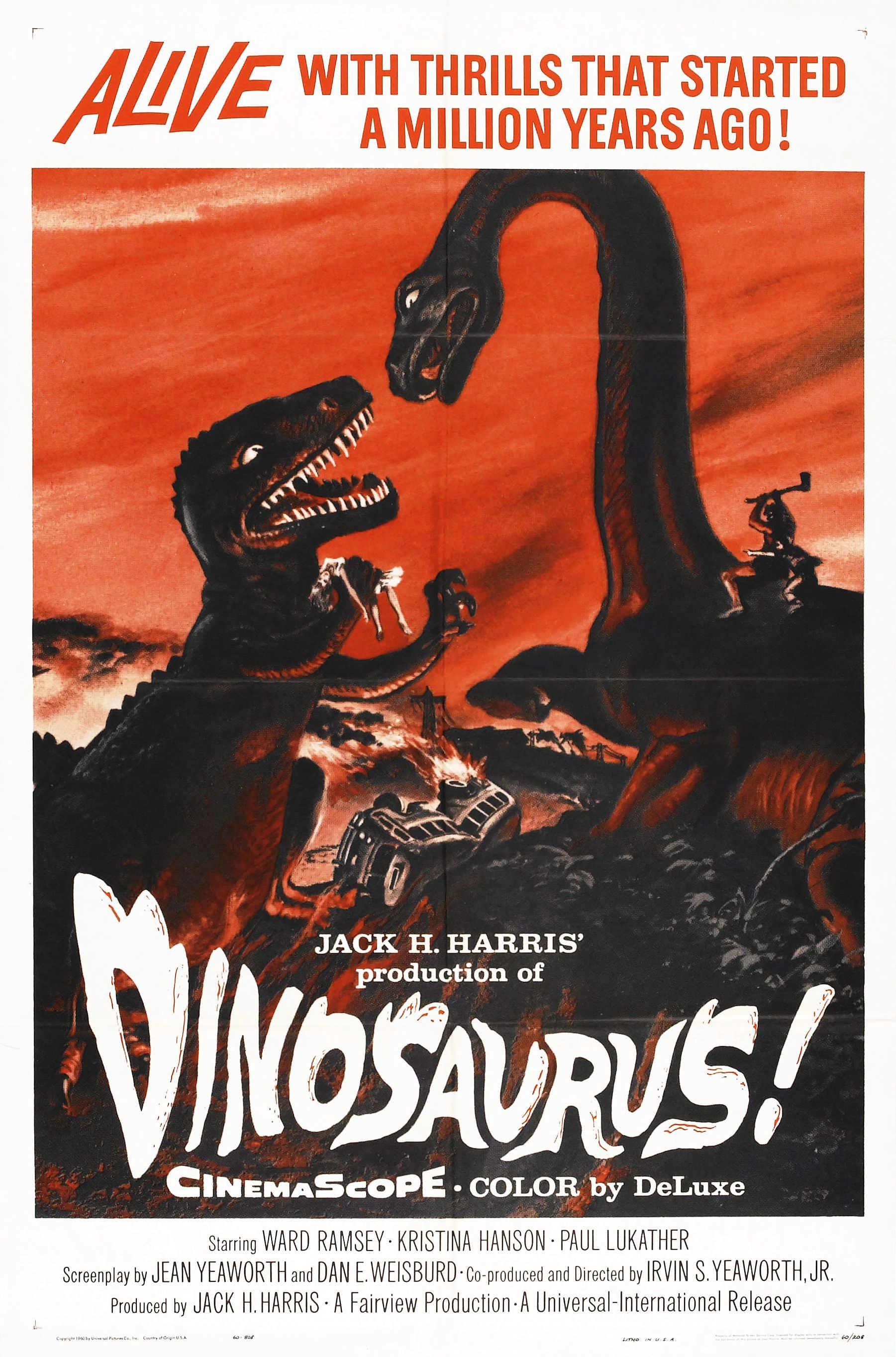 dinosaurus_poster_1960_01.jpg