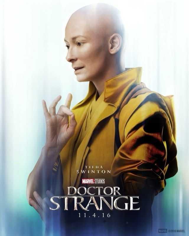 doctor_strange_poster_2016_01.jpg