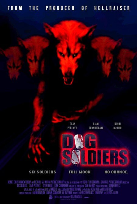 dog_soldiers_poster_2002_01.jpg