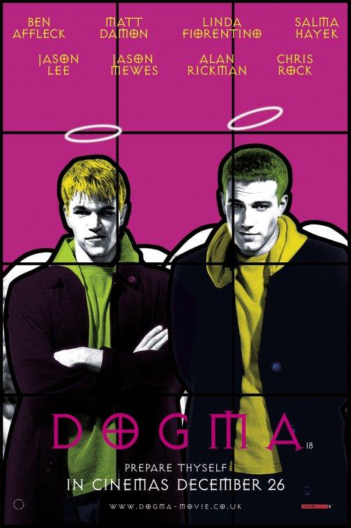 dogma_poster_1999_01.jpg