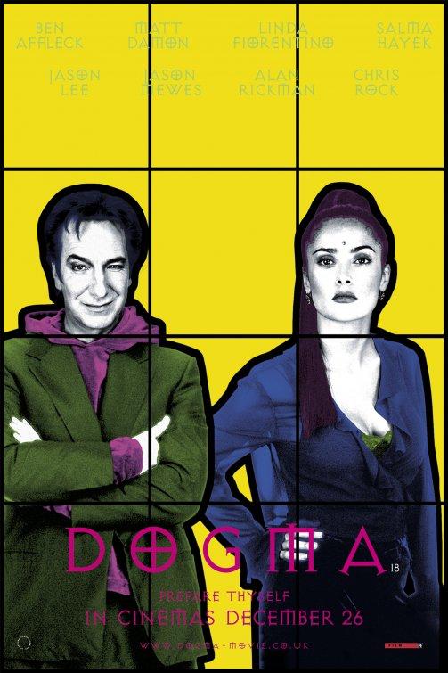 dogma_poster_1999_02.jpg