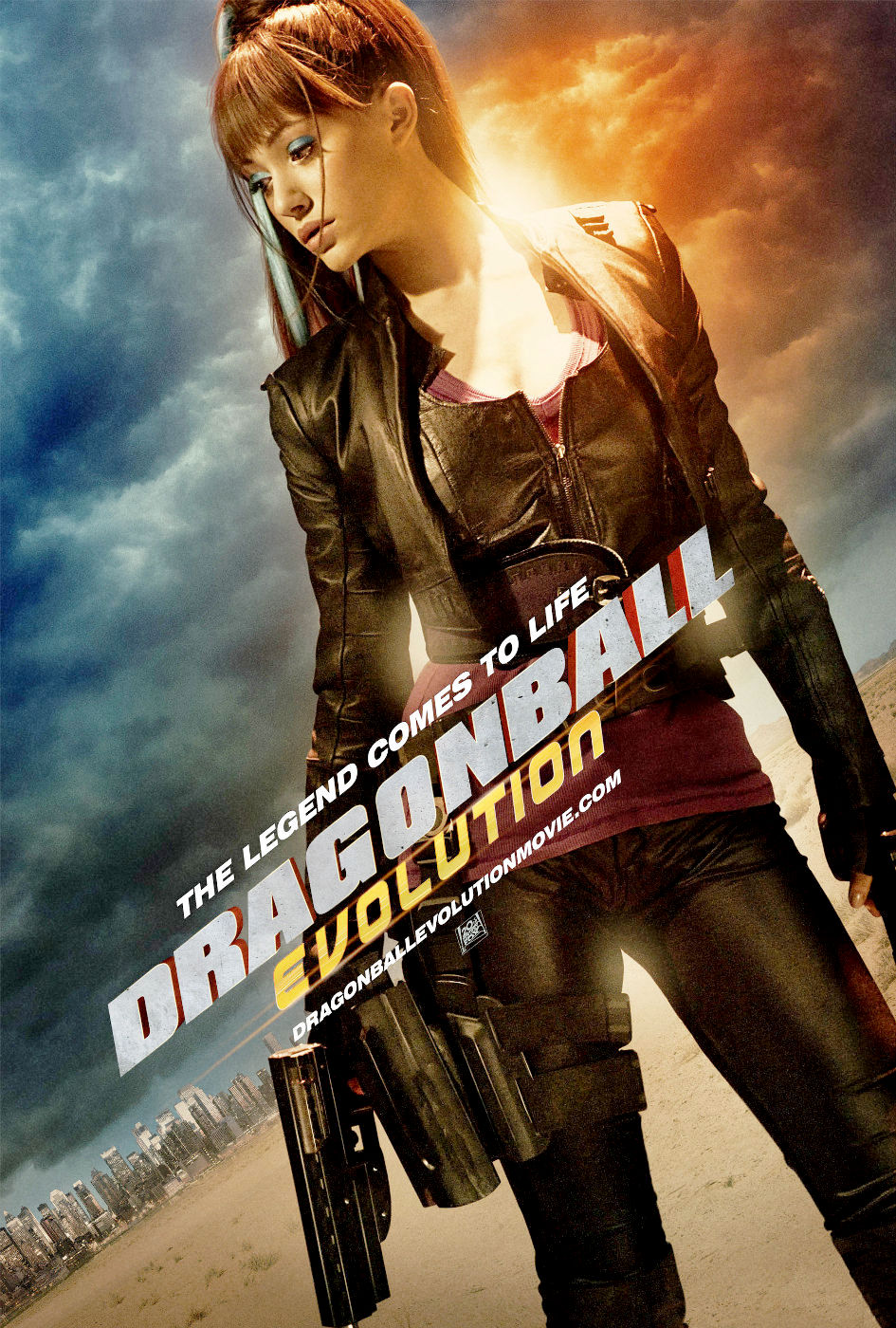 dragonball_evolution_poster_2009_01.jpg