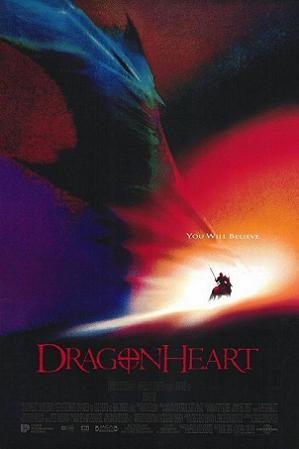 dragonheart_poster_1996_01.jpg