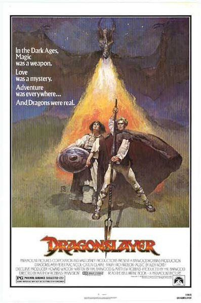 dragonslayer_poster_1981_01.jpg