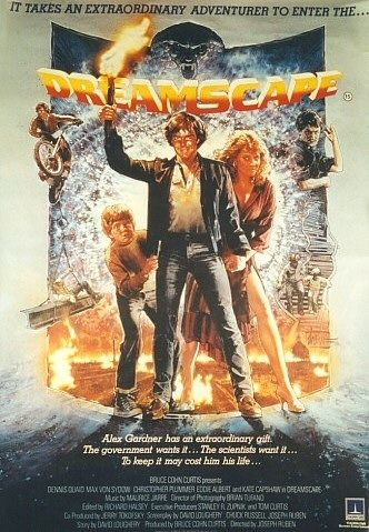 dreamscape_poster_1984_01.jpg