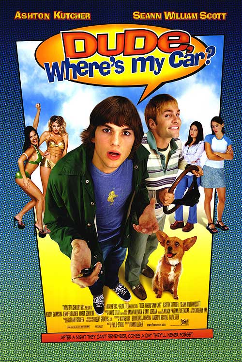 dude_wheres_my_car_poster_2000_01.jpg