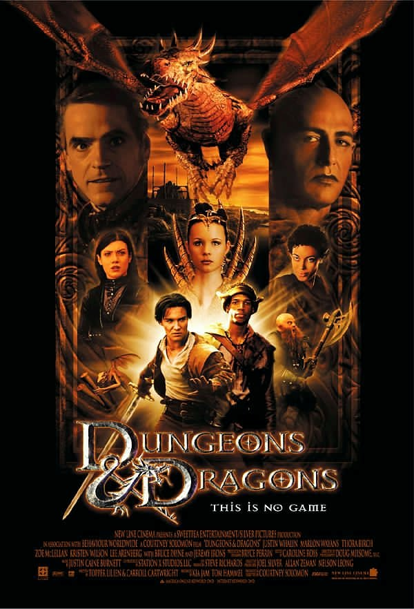 Watch Or Stream The Dragon Pearl Full Movie