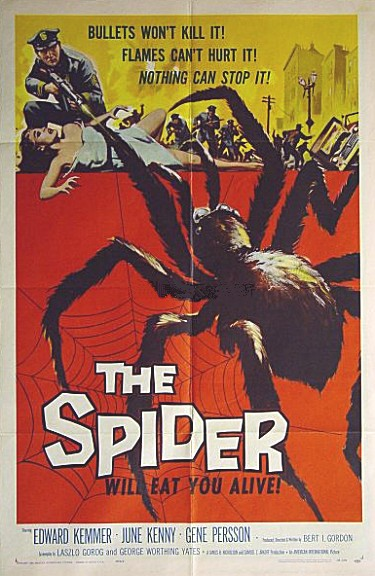 earth_vs_the_spider_poster_1958_01.jpg