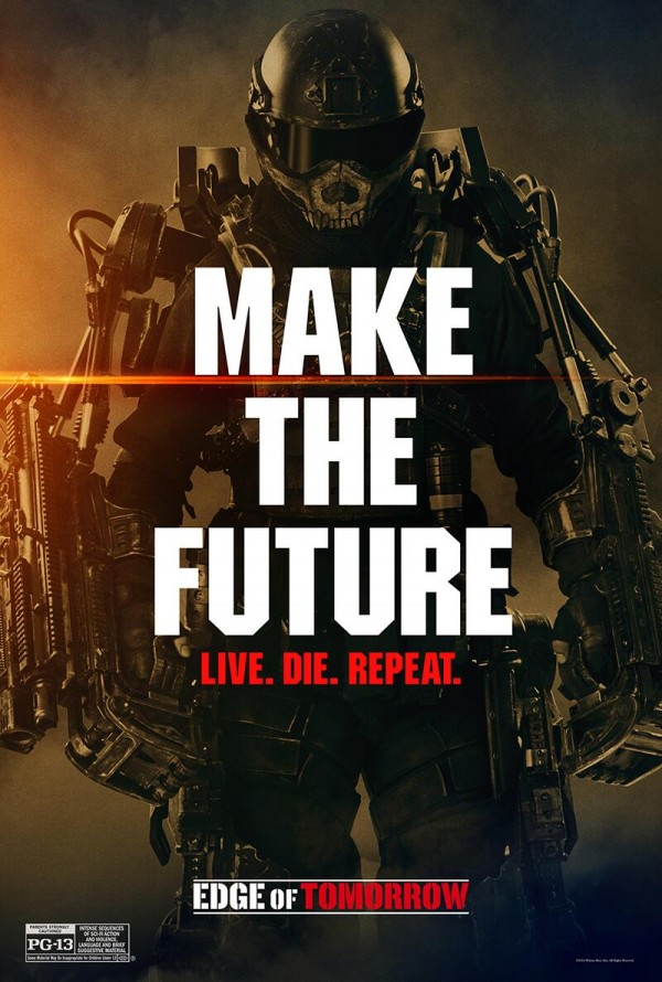 edge_of_tomorrow_poster_2014_02.jpg