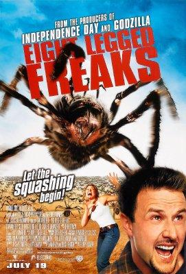 eight_legged_freaks_poster_2002_01.jpg