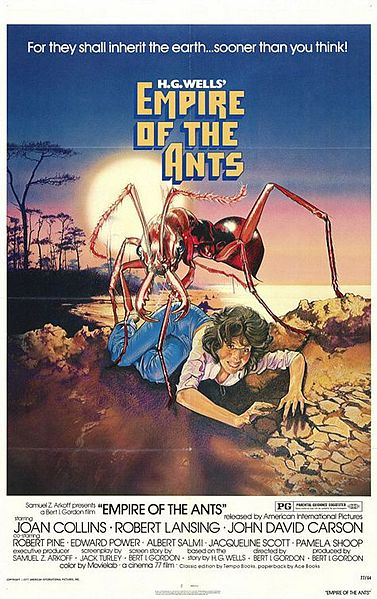 empire_of_the_ants_poster_1977_01.jpg