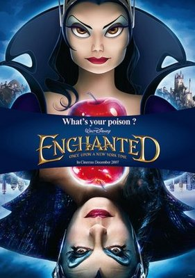 enchanted_poster_2007_01.jpg