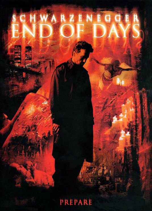 end_of_days_poster_1999_01.jpg