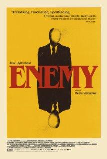 enemy_poster_2013_02.jpg