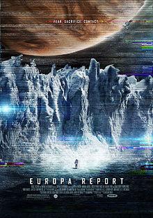 europa_report_poster_2013_01.jpg