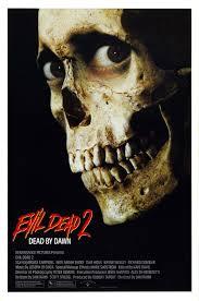 evil_dead_ii_poster_1987_01.jpg