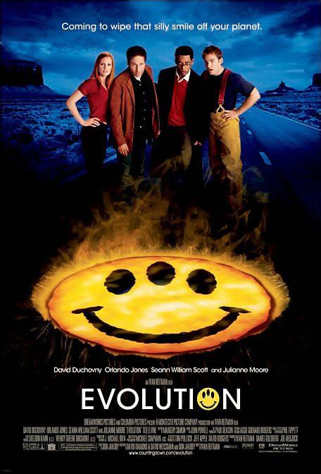 evolution_poster_2001_01.jpg