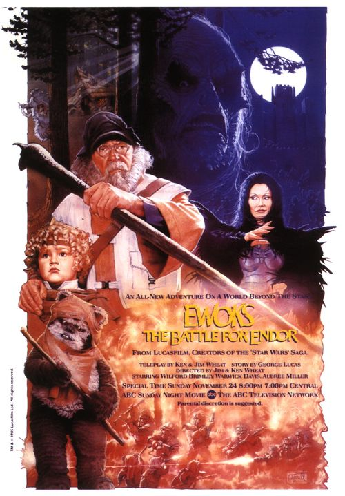 ewoks_the_battle_for_endor_poster_1985_01.jpg