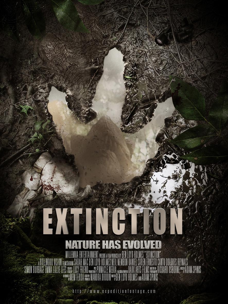 extinction_poster_2014_01.jpg