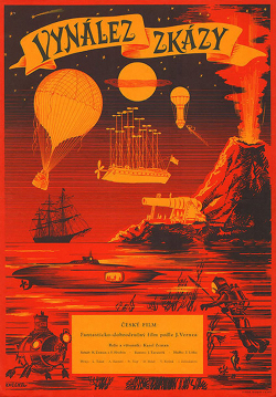 fabulous_world_of_jules_verne_poster_1958_01.jpg