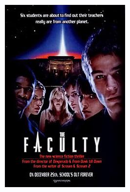 faculty_poster_1998_01.jpg