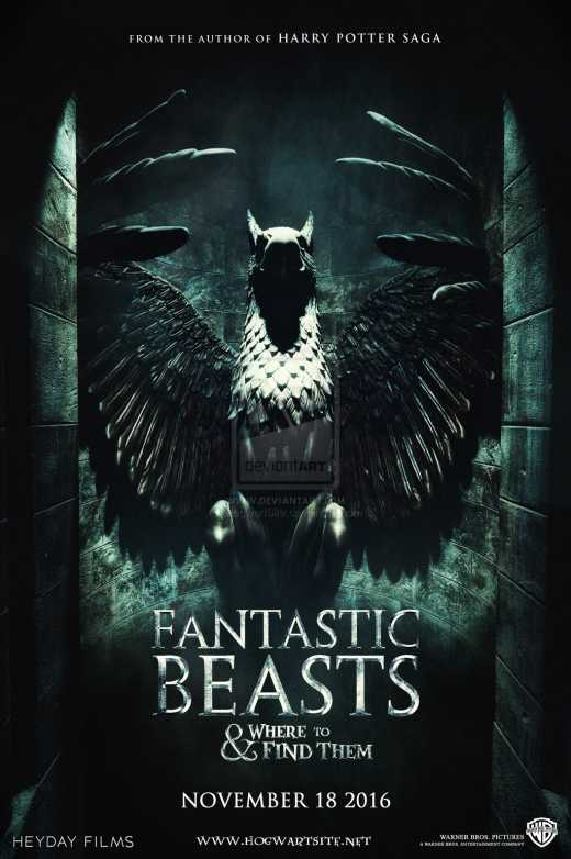 fantastic_beasts_and_where_to_find_them_poster_2016_01.jpg