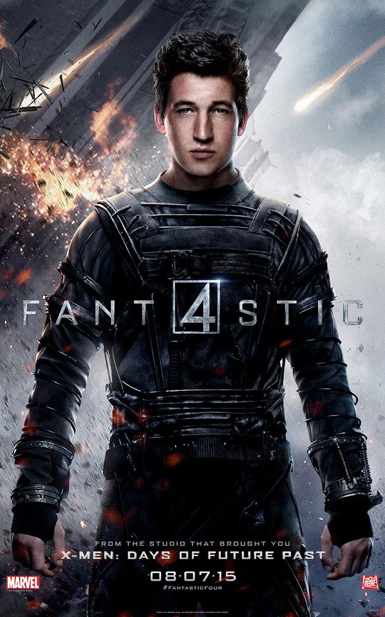 fantastic_four_poster_2015_01.jpg