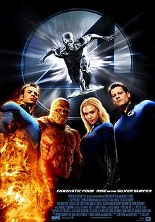 fantastic_four_rise_of_the_silver_surfer_poster_2007_01.jpg