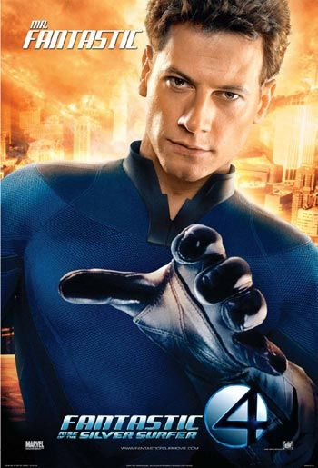 fantastic_four_rise_of_the_silver_surfer_poster_2007_02.jpg